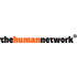The Human Network logo